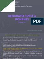 Rel_petrografic_sisturi_cristaline_granite_f
