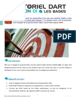 tutoriel-google-dart-session-01-02