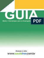 Guia Médico Digitalagosto Compactado 1