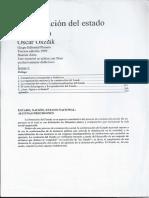 Formacion_del_Estado_Argentino-Oszlak