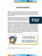 DEF CNC(2)