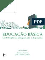 Educacao Basica