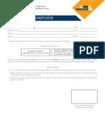 Ficha de inscripcion A4_1hoja (formato virtual) (3) (1)
