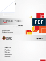 GDP_R07_1_PRESENTACIÓN_Costo