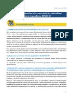 COVID-19_Preguntas_Respuestas_Vacunaciones_PoblacionAdulta