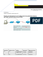 148221256-5-3-5-5-Practica-Lab