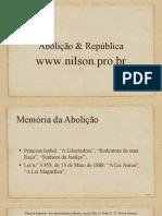 ax_hist_abolicao_republica