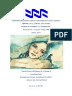 520 Estudio de Caso Sonalis Díaz Muñoz Cl 8259184 PDF