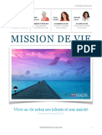 mission-de-vie-ebook-v1.0