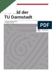 Das Bild Der Tu Darmstadt