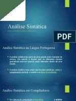 Analise_Sintatica (1)