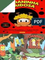 87647274-A-Joaninha-Vaidosa
