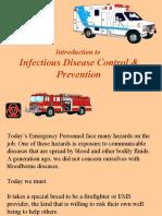 FD_BBP_Infectious_Disease_LP