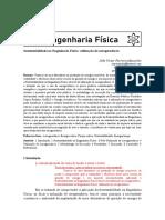 0067 - Joao Victor Ferreira Mouzinho e Piter Martins Rocha (4)