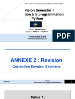 ANNEXE2_CorrectionSérieComplète - IPEIS2020
