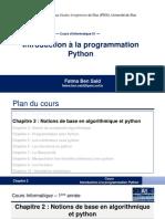 Cours-Informatique-Enligne_Chapitre2-IPEIS-2020 (1)-1