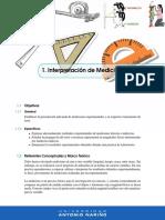 1ErroresdeMedicion-1