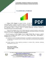 Webinar AE si ME - CPPI 17.12.2020