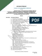 Licitación Bys Modelo Estudios Previos (v. 2.0)