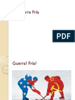 Tema_9_-_La_Guerra_Fria
