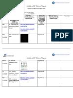 2.Raportul individual al activităților online sapt 23-27.03.2020