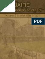 annuaire_ntic