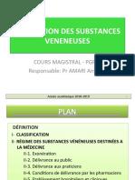 l2 2019- Legislation Des Subst Veneneuses(0)