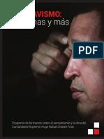 1607538159545_EL Chavismo 15 Temas - Diagramado