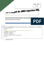 TP1_Raoui-Jihane_Info