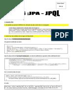 TP6_Raoui_Jihane
