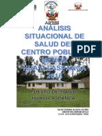 asishuayllaspanca2015-160824222301 (2)