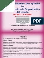 DS 054-2018 PCM