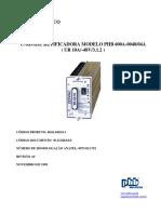 Manual 600A-0048_04A Rev_A0