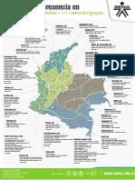 Mapa Sedes Medio Pliego (1)