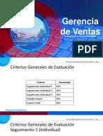 G. Ventas D4^J5 y 6 Asistentes