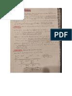 Polinomios2_Parte1