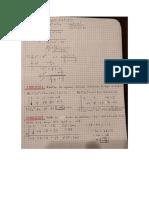 Polinomios2_Parte2