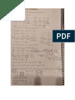 Polinomios2_Parte3