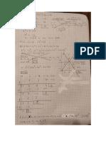 Polinomios2_Parte5