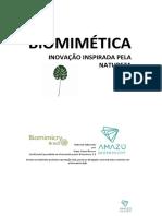 Apostila-Biomimética-2018