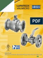 VALMICRO - Série-822-1