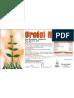 UREFOL N-40
