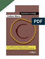 cultura_libera
