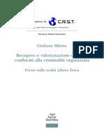 MILONE-GIULIANA-Recupero-e-valorizzazione-dei-beni-confiscati-alla-criminalità-organizzata.-Focus-sulla-realta-Libera-Terra