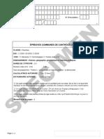 S0BAC21-1e-SPE-HGGSP-3_1335023
