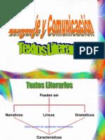 presentacin-textos-090611182611-phpapp01