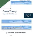 MOSITH06-gametheory