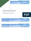 MOSITH07-actuaryscience