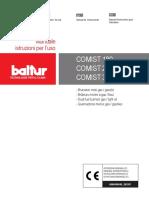 Baltur_Comist-180-250-300