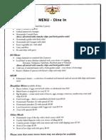 dine_in_drinks-menu